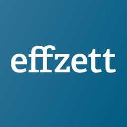 effzett | Forschungszentrum Jülich's magazine