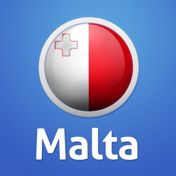 Malta Essential Travel Guide