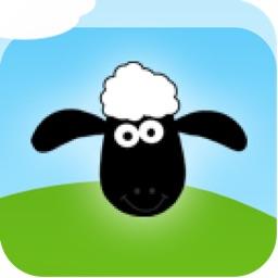 Sheep Smash Evolution
