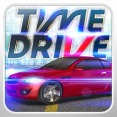 Activities of Time Drive Parking