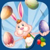 Easter Games for Kids: Play Jigsaw Puzzles and Draw Paintings