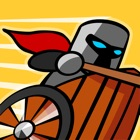 Chariot Racer icon