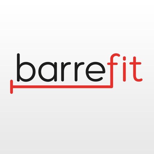 BarreFit