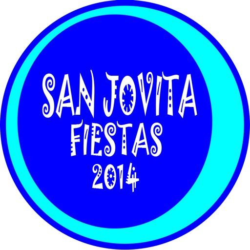 San Jovita Fiestas 2014