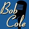 Bob Cole Soundboard