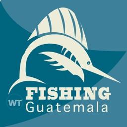 Fishing Guatemala