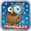 Moonlight Apps Ltd - Mots Cachés (Français) artwork