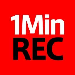 1Min REC
