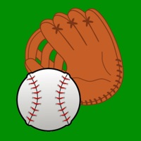 Codes for Baseball Tap - Catch All Balls Free Hack