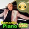 Romantic piano music, listen to the best of Richard Clayderman。6 CD,3 Series,you will love it