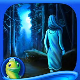 Mysteries of the Mind: Coma HD - A Hidden Object Game with Hidden Objects