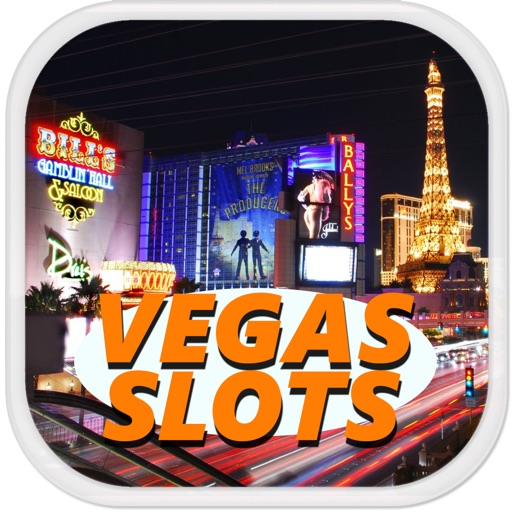 21 Big Aria Challenge Slots Machines - FREE Las Vegas Casino Games