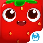 Fruit Splash Mania™ icon