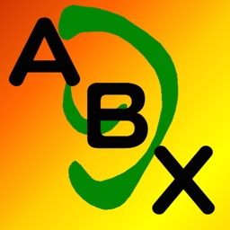 ABX Tester