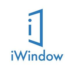 iWindow