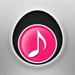 Raaga Tamil Songs Radios Top 10 Hits Videos Devotional Music