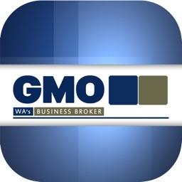 GMO - WA's Business Broker