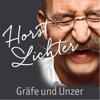 Horst Lichter - die Lieblings-Rezepte vom beliebten TV-Koch