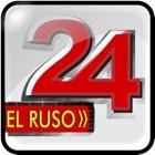Licores El RUSO 24 horas - Colombia - Compra calidad y buen producto icon