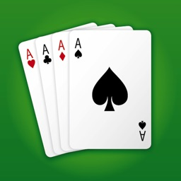 Solitaire Full Deck for FREE