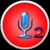 Audio Recorder 2 - yuping yao
