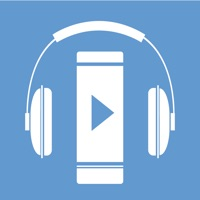 Codes for Audiobooks++ Hack