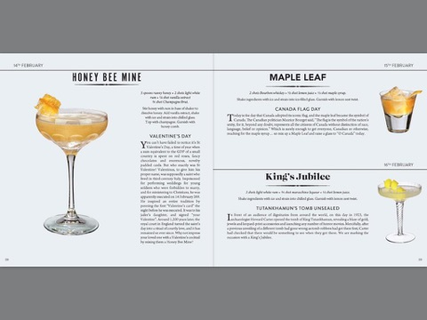 diffords guide 365 days of cocktails the perfect cocktail for every day of the year