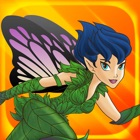 A Fairy Adventure icon