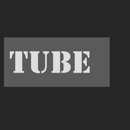 TubeSynth