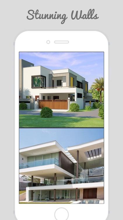 awesome bungalow designs modern bungalow and dormer design ideas rh appadvice com