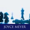 Hachette Book Group, Inc. - Battlefield of the Mind Devotional  artwork