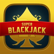Activities of Super Blackjack - Win Big with this casino style gambling app - Download for Free