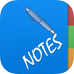 Easy Notes +