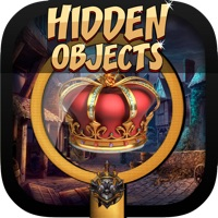 Codes for Mysterious Town : The Game of hidden objects in Dark Night,Garden,Dark Room,Hunted Night,City and Jungle Hack