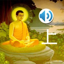 Agama Buddha audio story 1