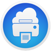 Quick Print via Google Cloud Print - zhang weiru