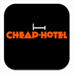 Cheap Hotel Finder Promo - 24/7