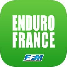 Enduro France