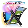VeryPDF SlideShow Maker