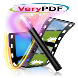 VeryPDF SlideShow Maker