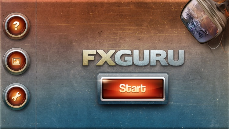 FxGuru: Movie FX Director screenshot-4