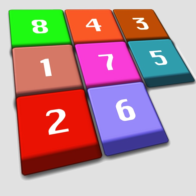 how to solve fifteen puzzle