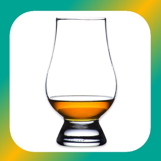 Speyside Scotch Whisky Buying Guide