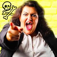 Codes for Yo Mama - Best New Jokes & Sayings! Hack