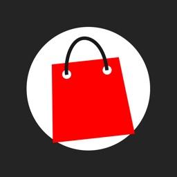 EG Retail