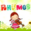 Letz Learn Rhymes