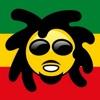 Reggae Radio FREE