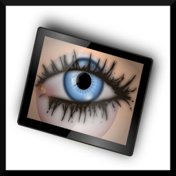 Adult Frames & Picture Editor HD Pro