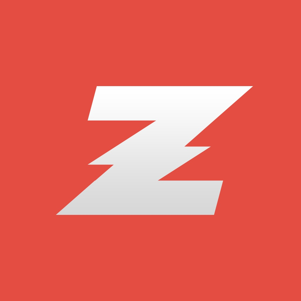 Zapstream