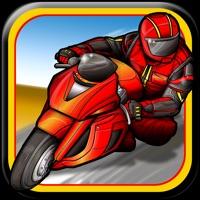 Codes for Malibu Moto Race - High Speed Bike Chase Free Hack